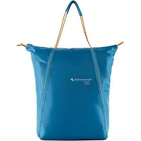 Klättermusen Gebo Borsa 23l, blue sapphire